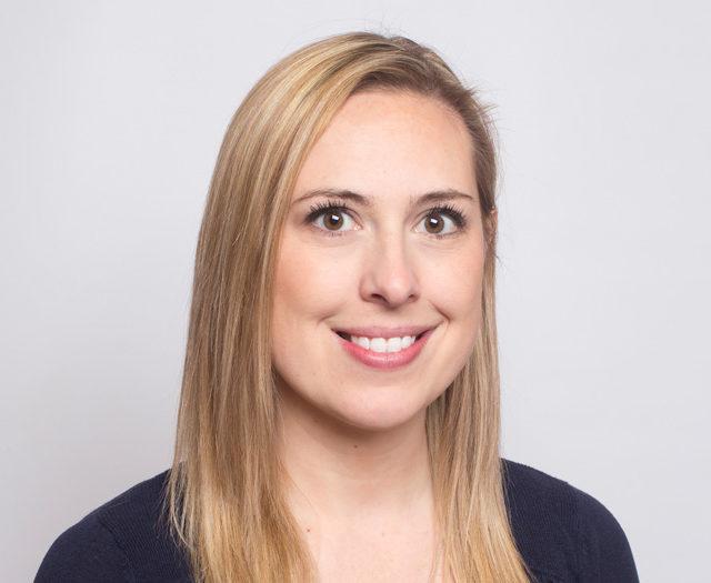 Lauren Brimer, MSEd