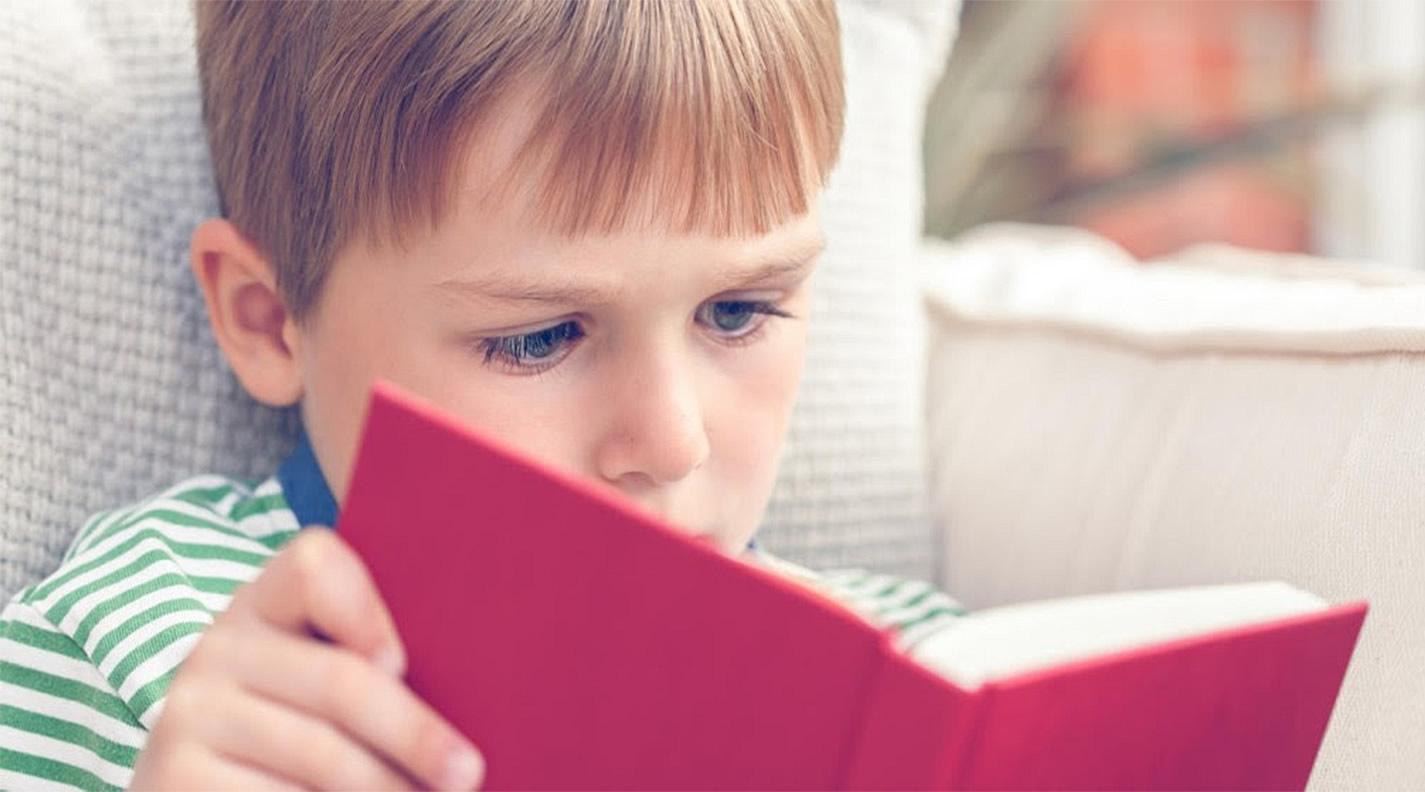 Improve Reading Speed and Comprehension