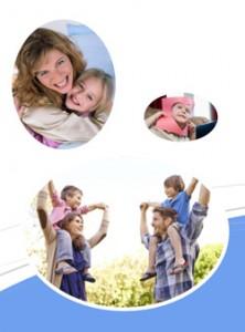 family-circles