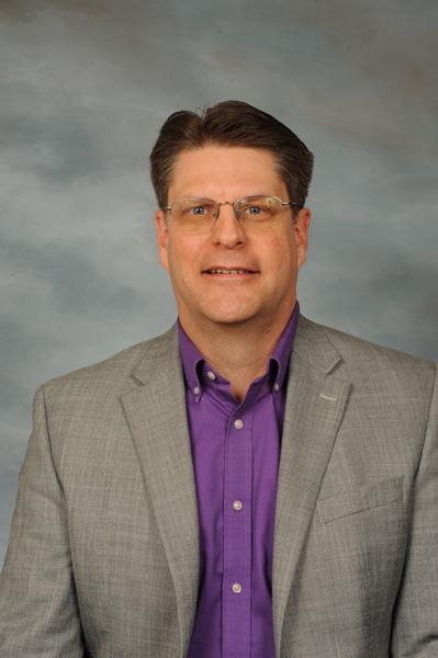 Andrew Travis, LISW-S, LICDC-CS