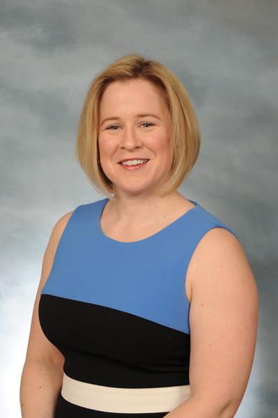 Jacqueline Hatten, MA, LPCC-S