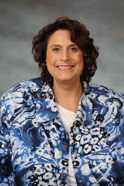Jeanie Zsambok, PhD, Psychologist