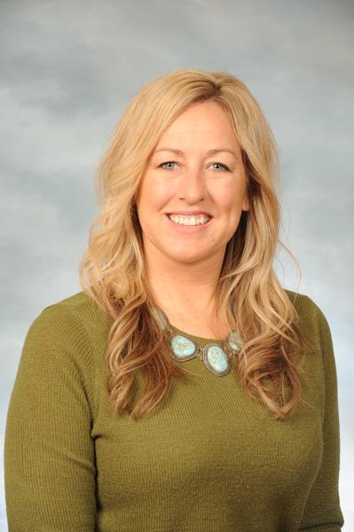 Rachel Bowen, MSW, LISW