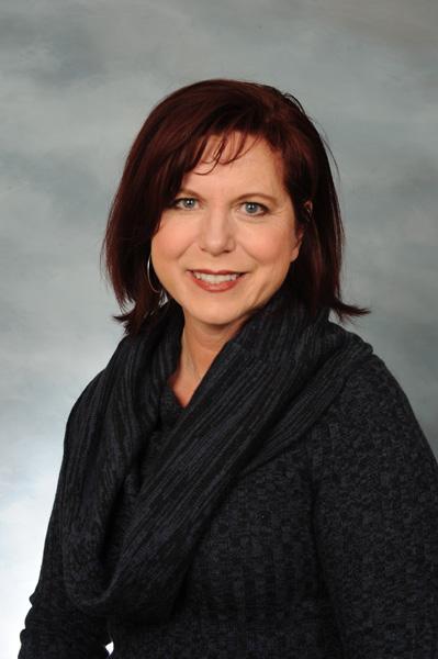 Sarah D. Shearer, MA, LPCC