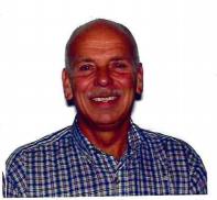 Thomas Cassady, Ph.D.