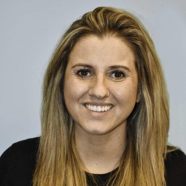 Stephanie Wilkerson, LISW